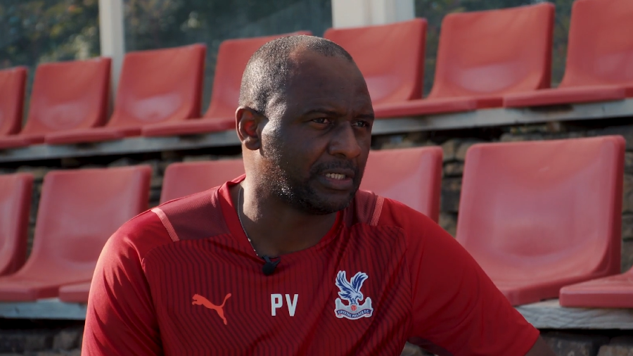 Pre Season - Crystal Palace 1-0 Ipswich Town - Five Hot Takes